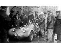 1956 L077 13 Mille Miglia auto