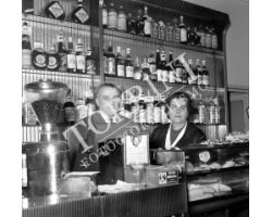 Barista bar cennini lavoro
