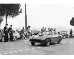 1959 07079 Mille Miglia auto