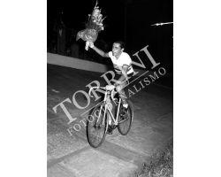 1953 3221 coppi fausto  sport ciclismo