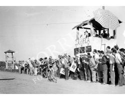 1953 1014  Giro d\' Italia ciclismo