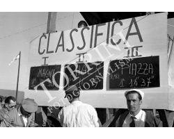 1953 1015  Giro d\' Italia ciclismo