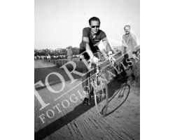 1953 1020  Giro d\' Italia ciclismo