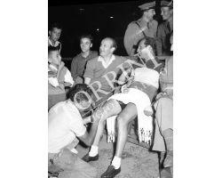 1953 3216 bartali  ciclismo sport