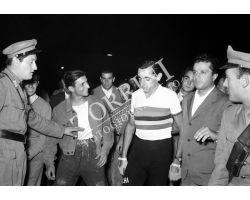 1953 3219 coppi fausto sport ciclismo