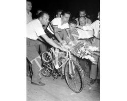 1953 3220 coppi fausto sport ciclismo