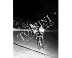 1953 3222 coppi fausto sport ciclismo