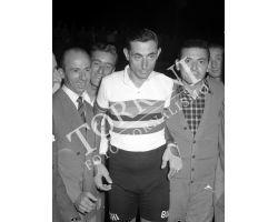 1953 3223 coppi fausto sport ciclismo