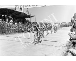 1953 1009  Giro d\' Italia ciclismo