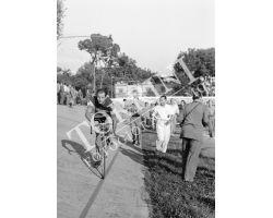 1953 1713 bartali vince il giro della toscana  ciclismo