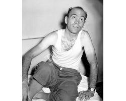 1953 984  Giro d\' Italia ciclismo Fiorenzo Magni