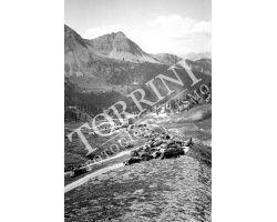 1953 2359 tour de France  Izoard ciclismo