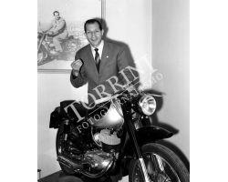 1957 02023 moto bartali ciclismo