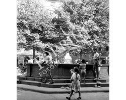 1959 09199 Foto storiche Firenze  Santo Spirito bambini san frediano