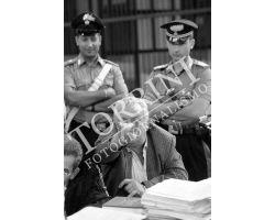 Processo a Pietro Pacciani 02