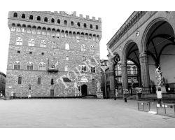 2020 0279  Firenze lockdown