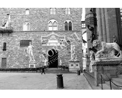 2020 0281  Firenze lockdown