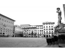 2020 0287  Firenze lockdown