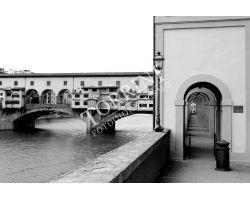 2020 0290  Firenze lockdown
