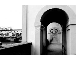 2020 0292 Firenze lockdown