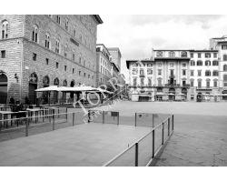 2020 0296 Firenze lockdown