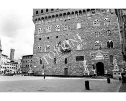 2020 0297 Firenze lockdown