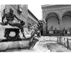 2020 0298 Firenze lockdown