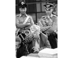 Processo a Pietro Pacciani 03