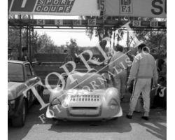 1968 08120 Gran Premio Circuito del Mugello a Scarperia Trivellato
