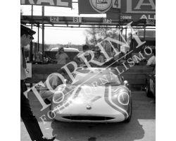 1968 08122 Gran Premio Circuito del Mugello a Scarperia