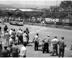 1968 08129 Gran Premio Circuito del Mugello a Scarperia