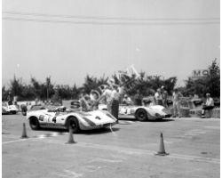 1969 08719 Gran Premio del Mugello a Scarperia automobilismo