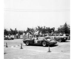 1969 08721 Gran Premio del Mugello a Scarperia auto