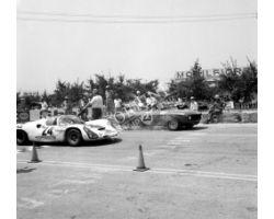 1969 08722 Gran Premio del Mugello a Scarperia auto