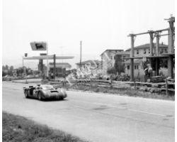 1969 08723 Gran Premio del Mugello a Scarperia auto
