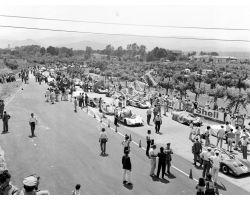 1970 10255 gran premio del mugello auto
