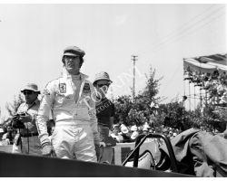 1970 10259 gran premio del mugello Merzario pilota