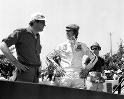 1970 10260 gran premio del mugello pilota Merzario