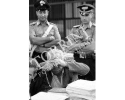 Processo a Pietro Pacciani 04