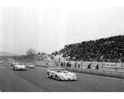 1975 04575 prova mondiale Marche  Autodromo Mugello