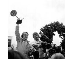 1975 04587 mondiale Marche al Mugello Larrousse Jabouille