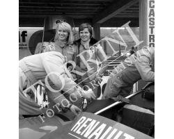 1975 04595 prova mondiale Marche  Autodromo Mugello