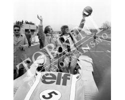 1975 045867 mondiale Marche al Mugello Larrousse Jabouille