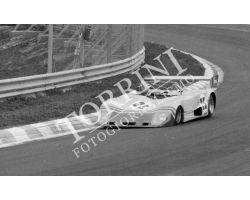 1975 L10 auto Mondiale Marche al Mugello 5