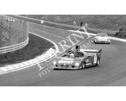1975 L10 auto Mondiale Marche al Mugello 6