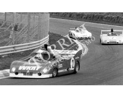 1975 L10 auto Mondiale Marche al Mugello 13