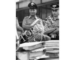 Processo a Pietro Pacciani 05