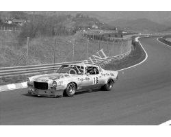 1976 L 11 04 Prova Mondiale Marche al Mugello auto