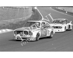 1976 L 11 26 Prova Mondiale Marche al Mugello auto ford