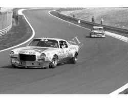 1976 L 11 27 Prova Mondiale Marche al Mugello auto ford